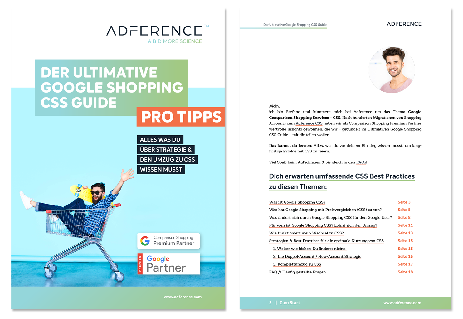 adf-LP-css guide-1484x1023