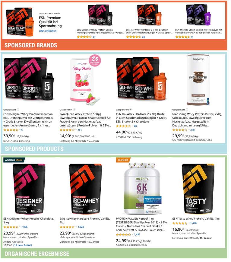 AMZ_Sponsored_Brands_Guide_Was sind Amazon Sponsored_Brands_766x868