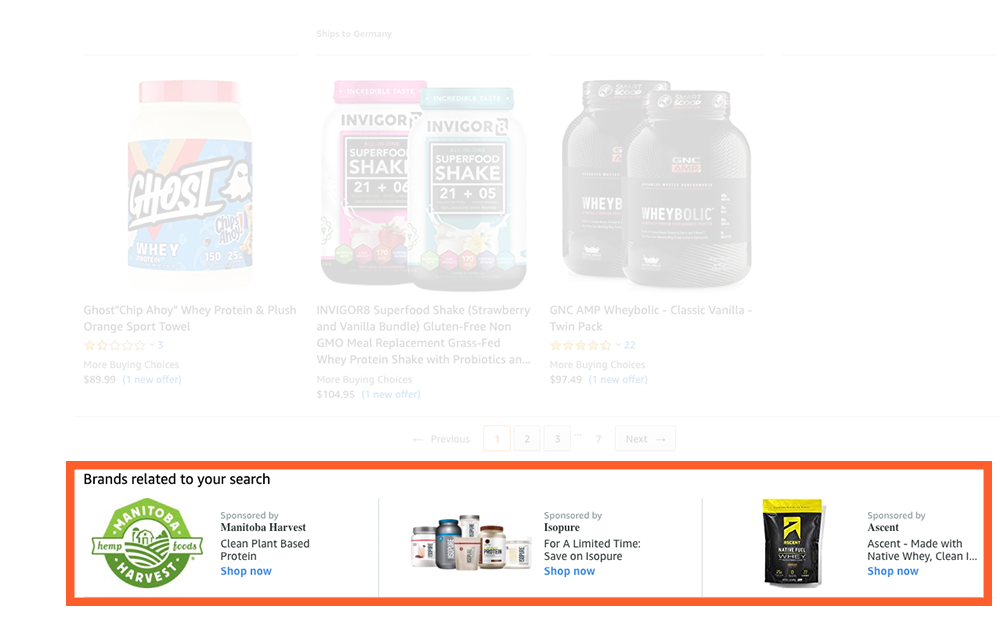AMZ_Sponsored_Brands_Placement_Bottom_of_Search Results_
