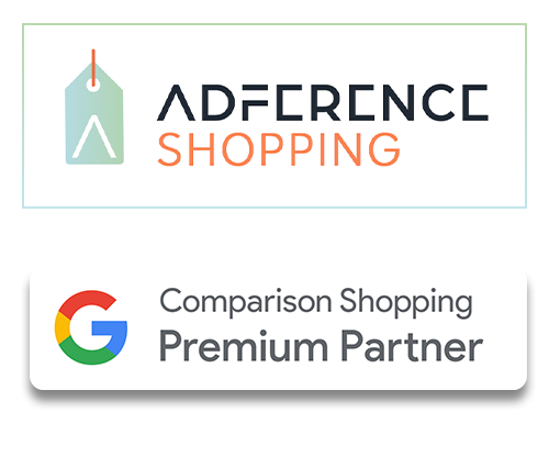 Adference_Shopping_CSS_Logo