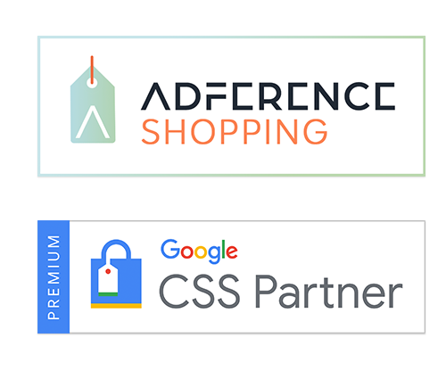 Adference_Shopping_CSS_Partner