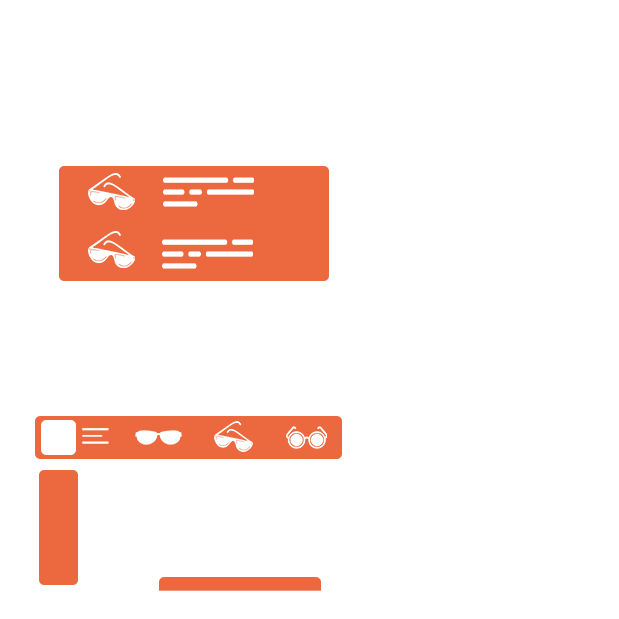 Adference_icon_Sponsored_Brands_Products