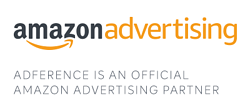 Amazon Advertising-contact us-n-ENG