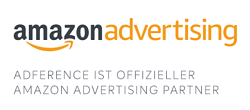 Amazon Advertising-contact us-n-GER