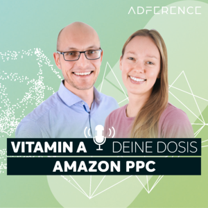 Amazon PPC Podcast_Vitamin A_Profile picture_final_3000x3000