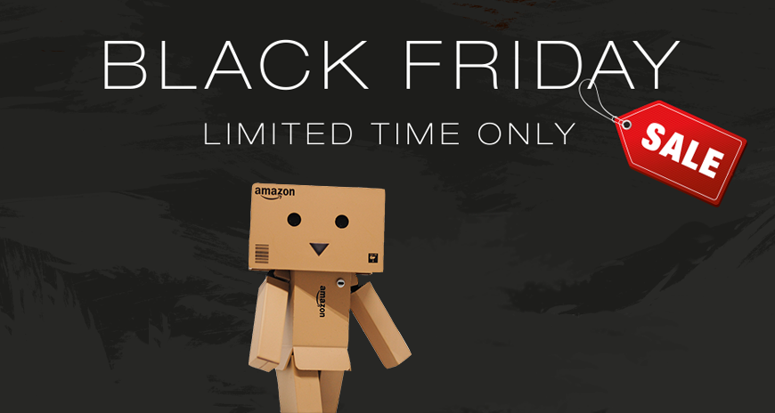 Black Friday Amazon VSB (1)-480769-edited