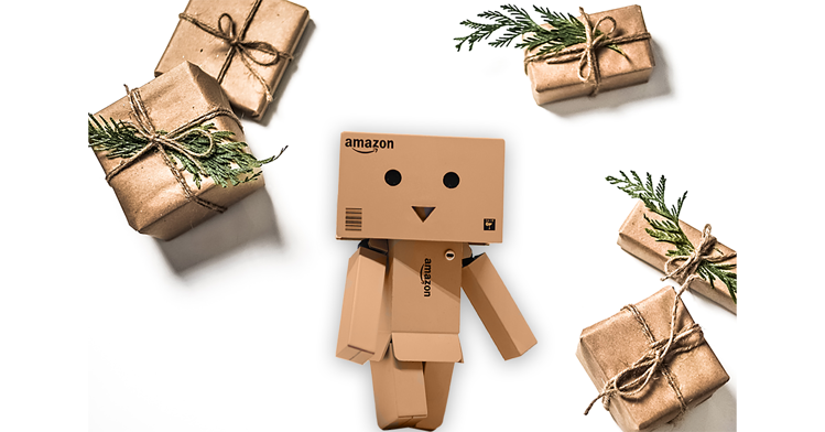 Blog_Amazon_Weihnachts