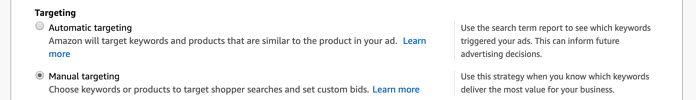 Sponsored_Products_Targeting