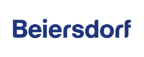 beiersdorf-website 600x237