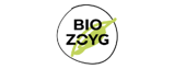 ecoware-biozoyg-website 600x237