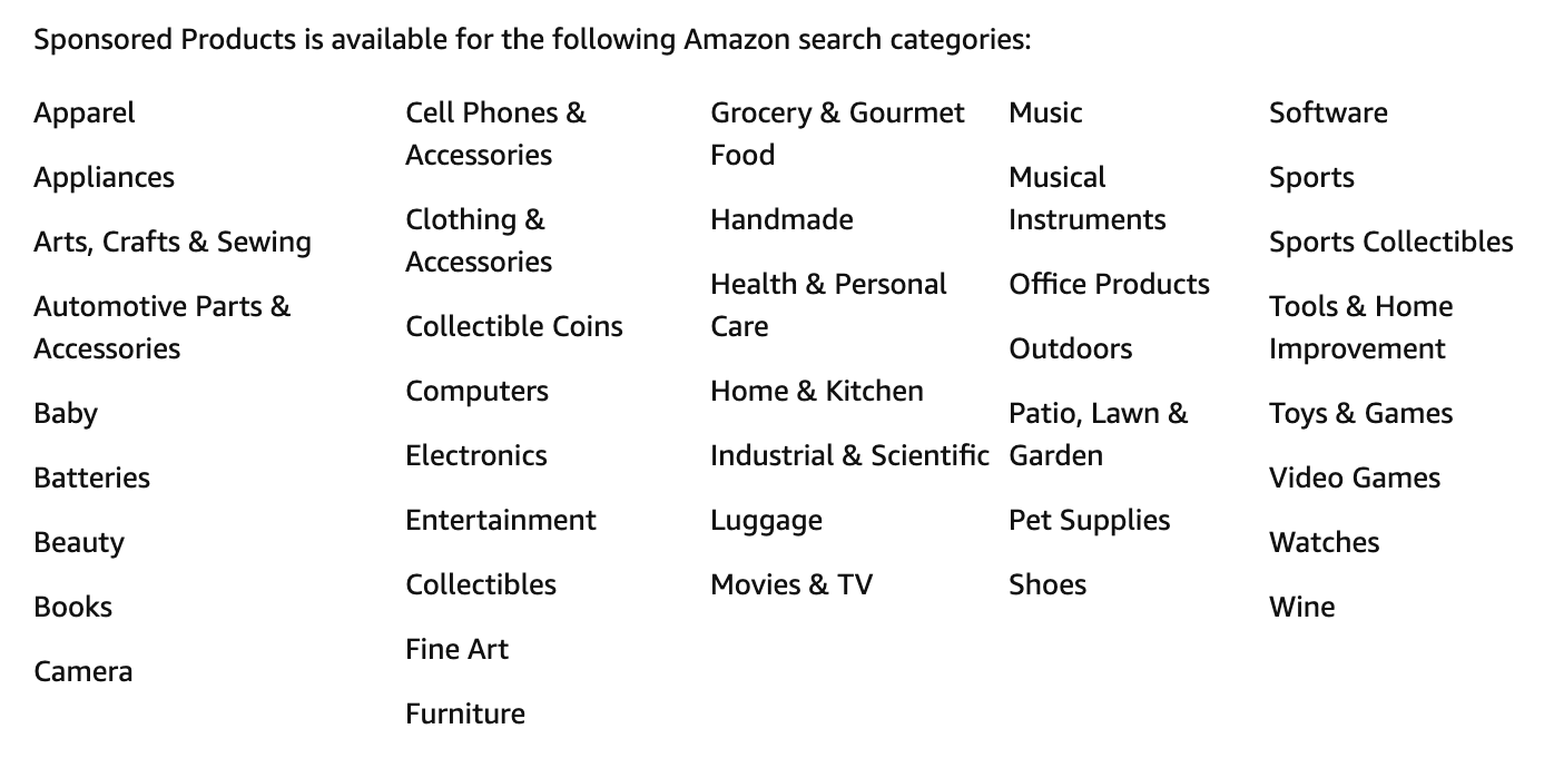 AMAZON_GUIDE_SPONSOREDPRODUCTS_CATEGORIES_20190801_1396x690