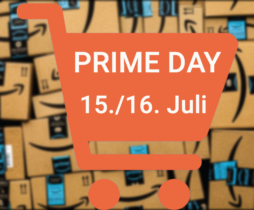 Amazon Best Practices Webinar: Prime Day Recap