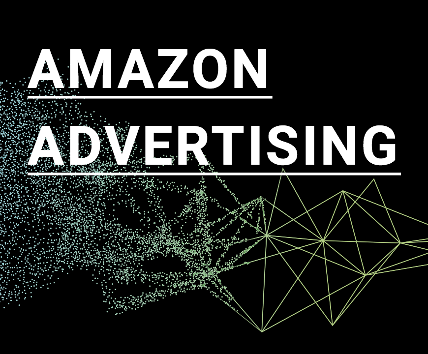 Amazon Advertising: Everything you need to know