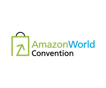 AmazonWorld Convention
