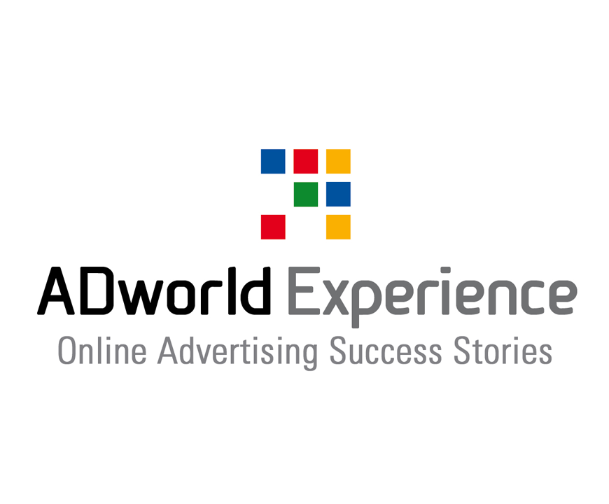 adworld-experience-event-logos-website2