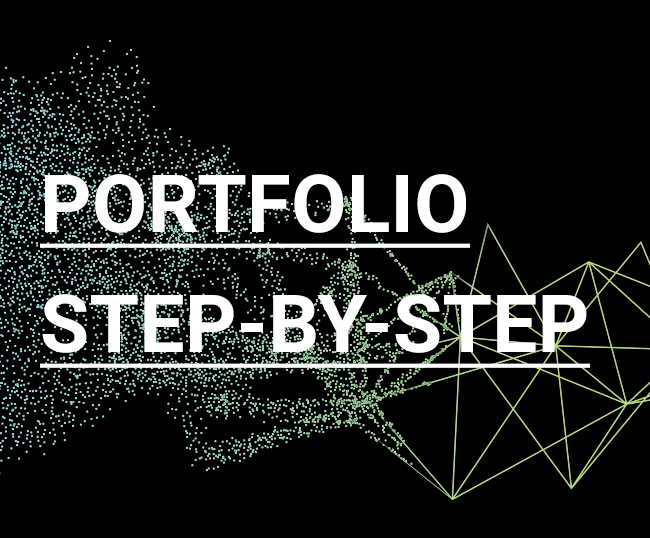 Amazon PPC made easy: Get started with portfolios