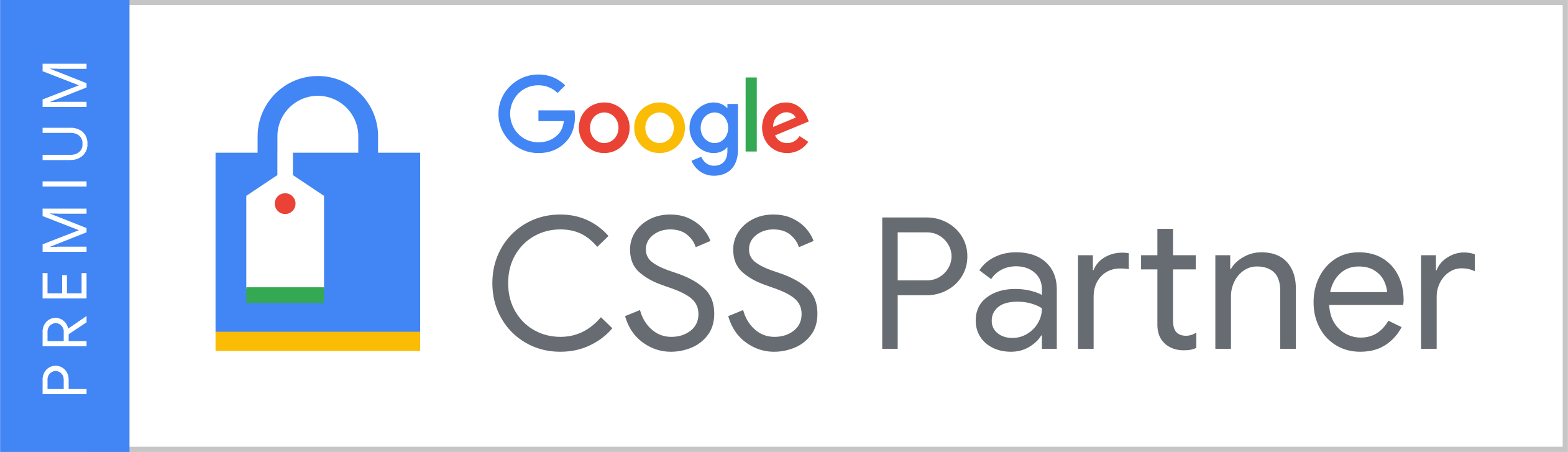 CSS_Partner_Badge