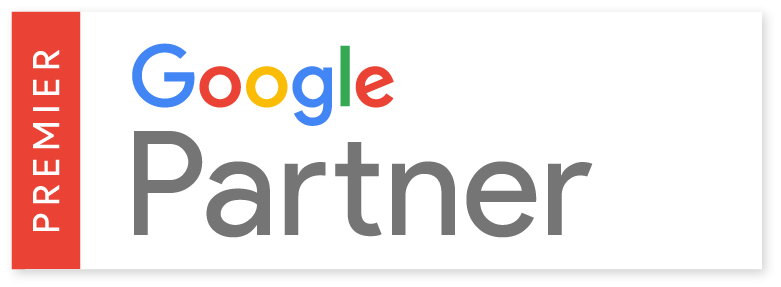 premier-google-partner-RGB-search-shop Kurz