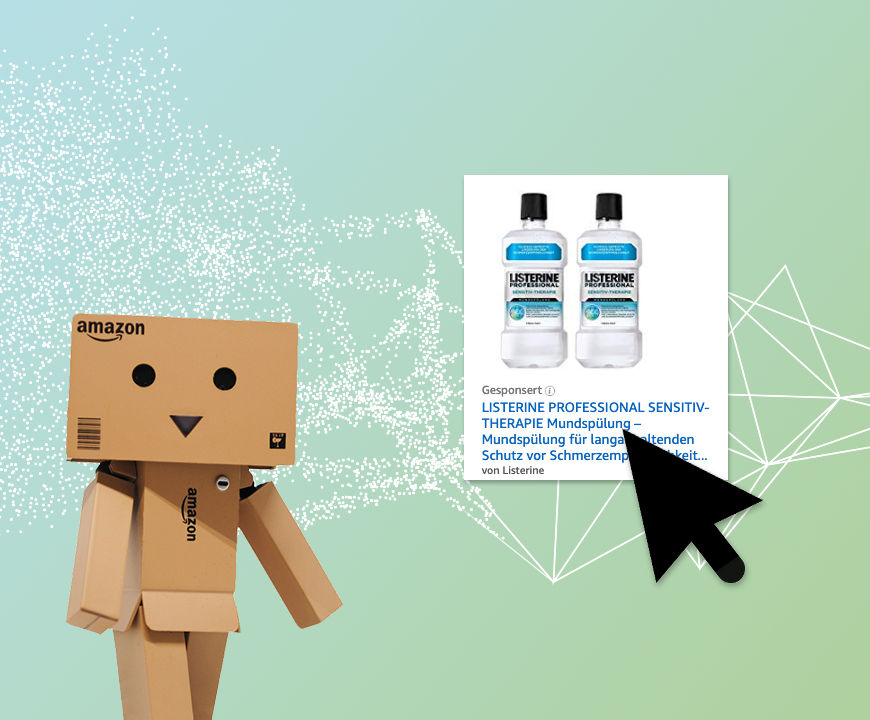 The Ultimate Amazon PPC Guide 2019